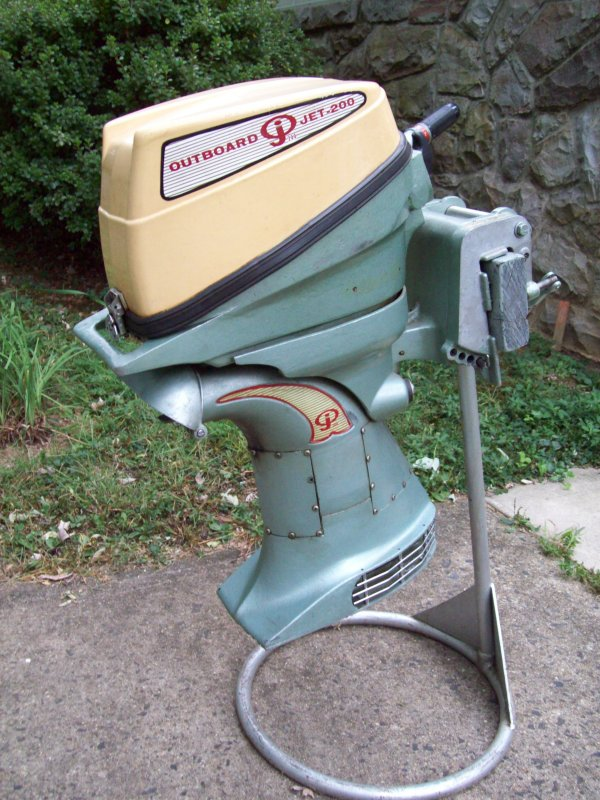 2015 Outboard Jet Autos Post
